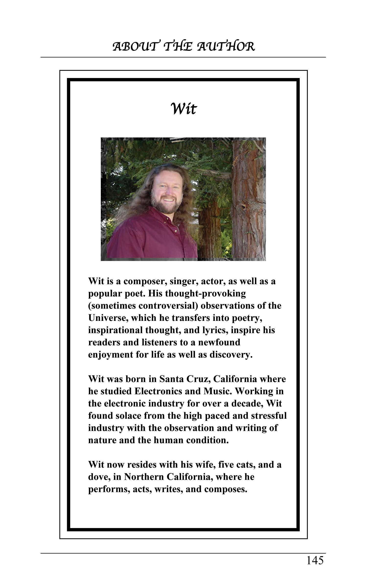 About the Author - Wit Color One-Sheet jpg